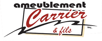 Ameublement Carrier & fils